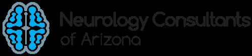 Neurology Consultants of Arizona